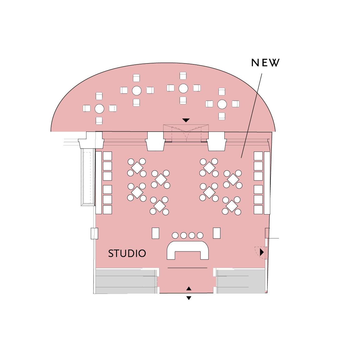 Heart Studio