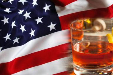 Trinken, Thesen, Trump