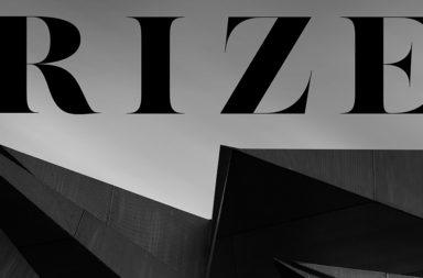 Rize Magazine