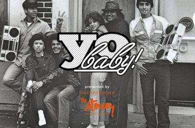 yoBaby!