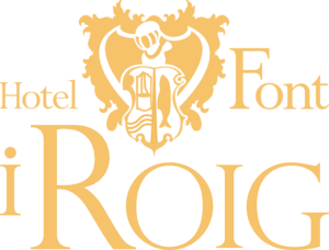 FontiRoig Hotel