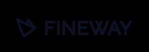 Fineway Logo