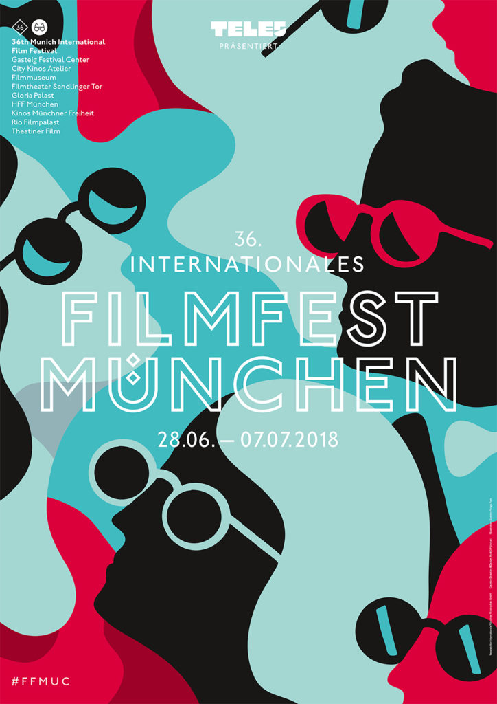 plakat2018_filmfestmuenchen
