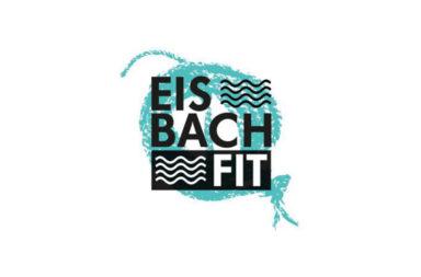 Eisbachfit
