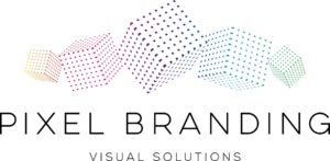 Pixel Branding