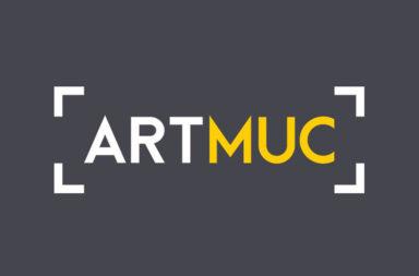 Art Muc