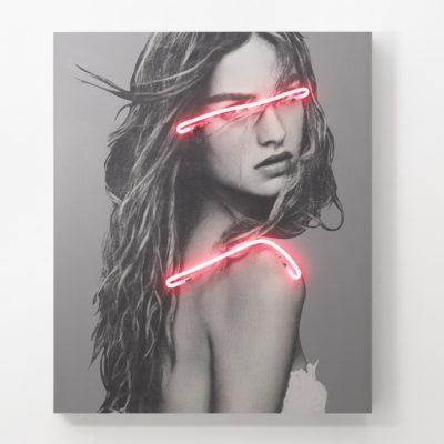 "Javier Martin: ""Within the Light"""