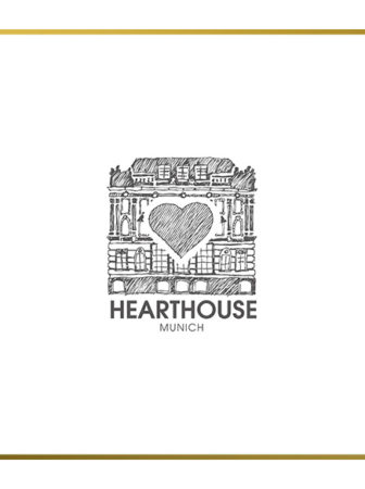 Two Years Hearthouse