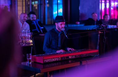 Fabio Piano