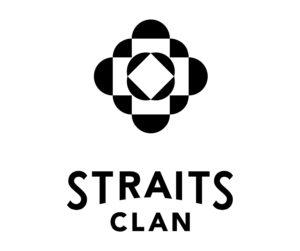 Straits Clan