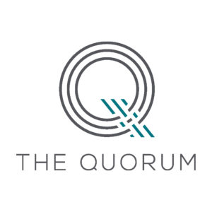 The Quorum Indien