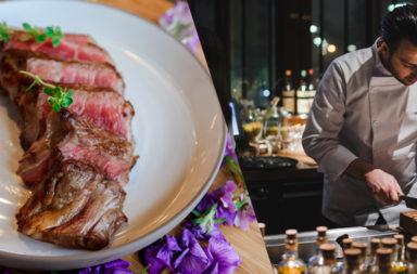 180314_1140x584_steak_cihan