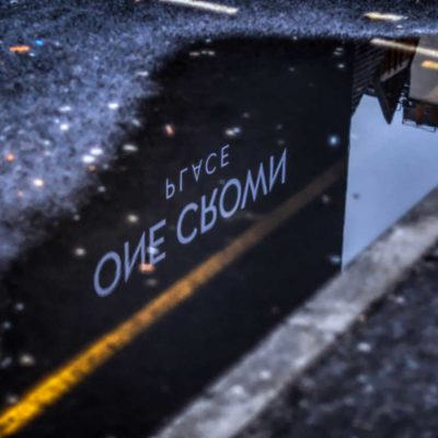 OneCrown