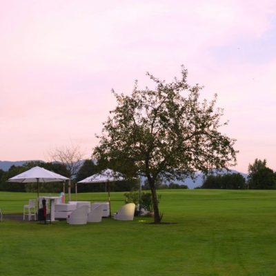 Golfclub Beuerberg