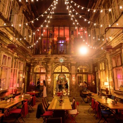 interior_nighttime_courtyard