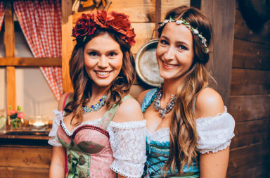Hearthouse Wiesn