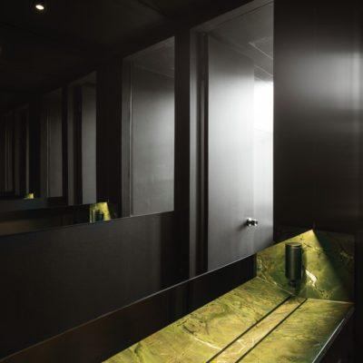 Interior - HEARTHOUSE Munich