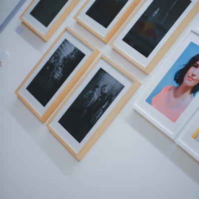 Exhibition Superpaper