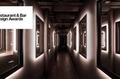 Restaurant & Bar Design Award