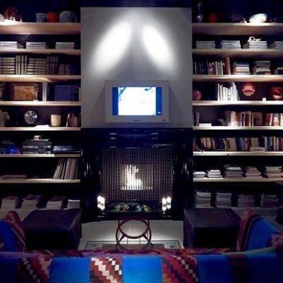 Salon de Bricolage - Athen