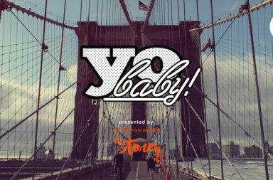 yo Baby!