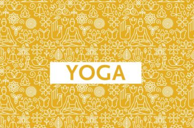 webcover_1140x584_Yoga