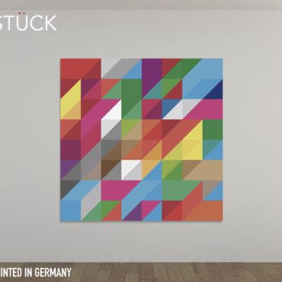 Farbstück - Hearthouse Munich