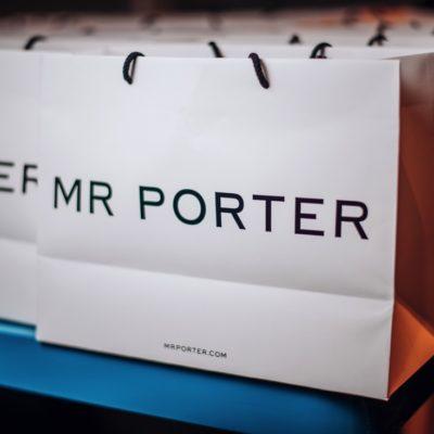 Mister_Porter-29