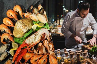 webcover_1140x584_cihan_seafood