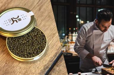 180314_1140x584_cihan_caviar