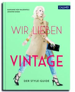 Cover_vonWaldenfels_WirliebenVintage