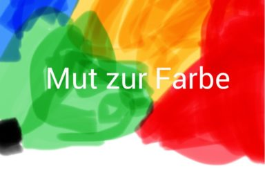 Mut-zur-Farbe-bild-web