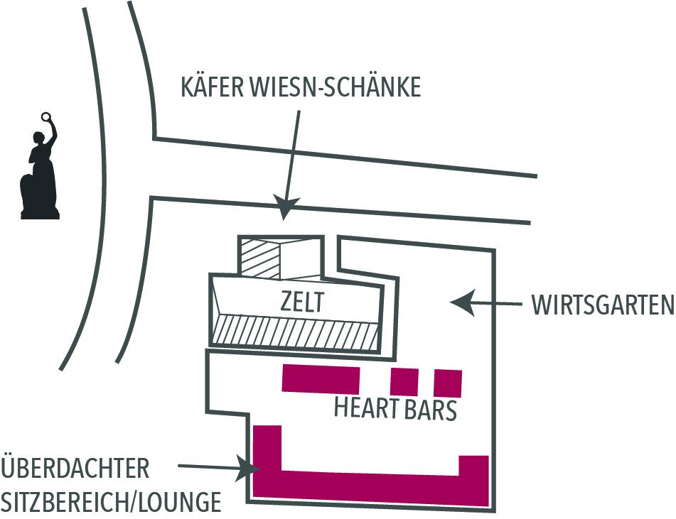 180731_Wiesn_Bar_Lageplan