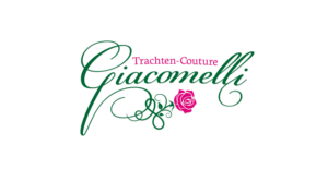 Logo-Giacomelli-300x166