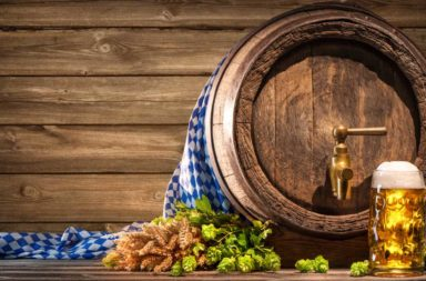 webcover_1140x584_biertasting