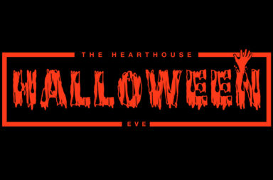 webcover_1140x584_HH_Halloween