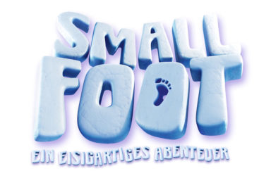 webcover_1140x584_small_foot