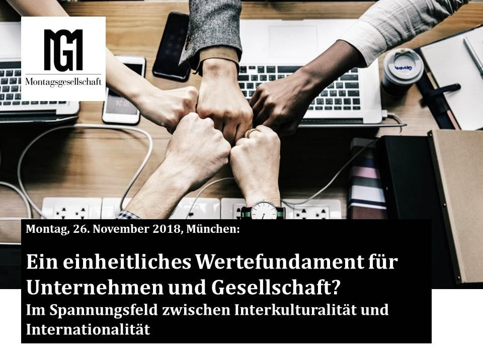 20181126_Werte_im_Unternehmen_MG_MUC_Ankündigung