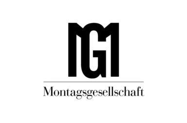 webcover_1140x584_Montagsgesellschaft
