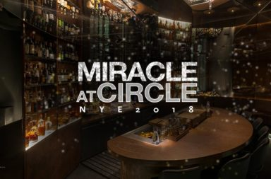 181231_Circle_NYE_WebCover_1140x584
