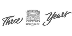 Logo_3_Years