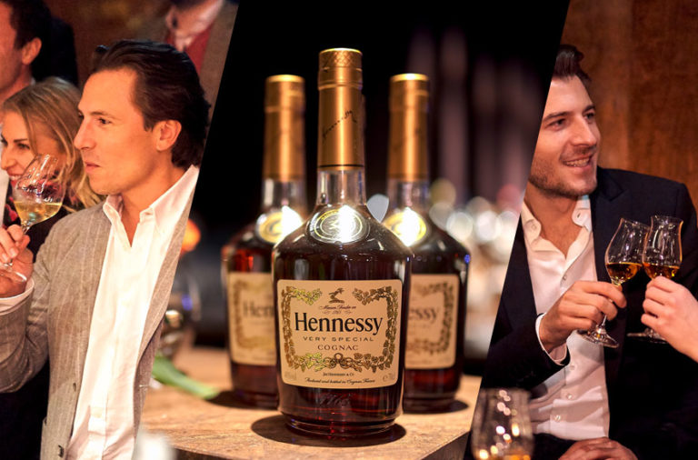 webcover_1140x584_Hennessy_Tasting