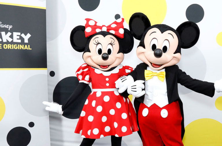 webcover_1140x584_Mickey_Mouse