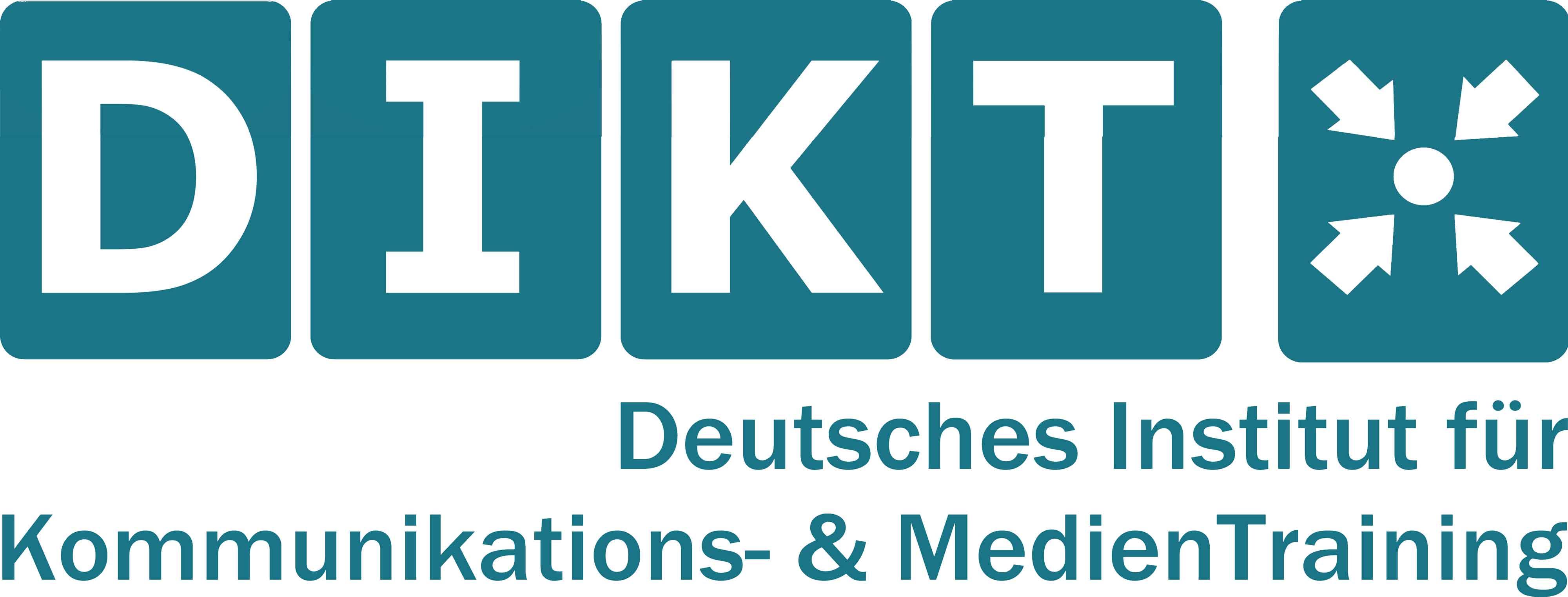 DIKT_Logo_web
