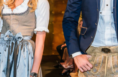 webcover_1140x584_HH_wiesn_2019