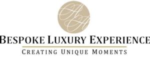 Logo+Bespoke+Luxury+Experience