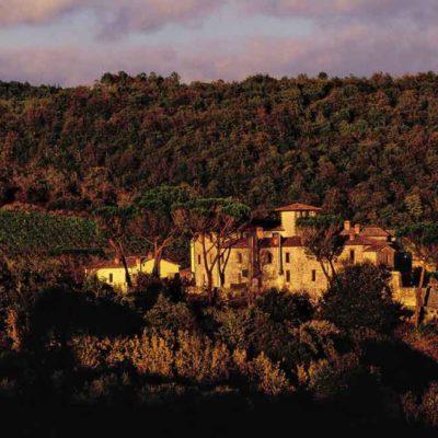 castel-monastero2-(1)