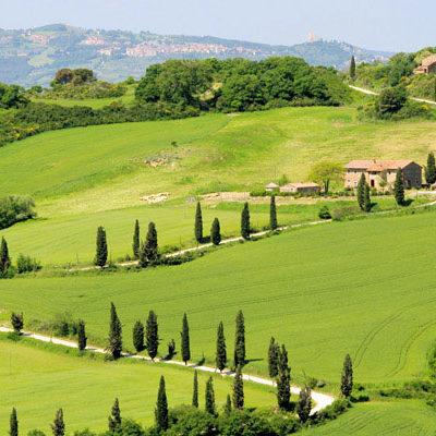 destination-tuscany