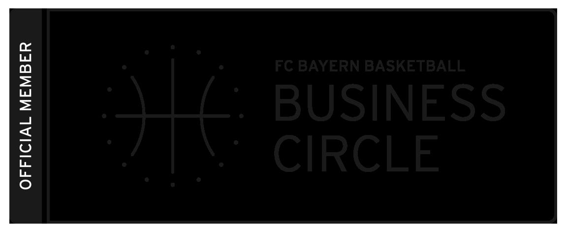 FCBB_BC_Member