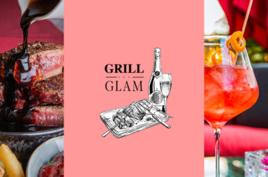 Grill_Glam_Webcover_5